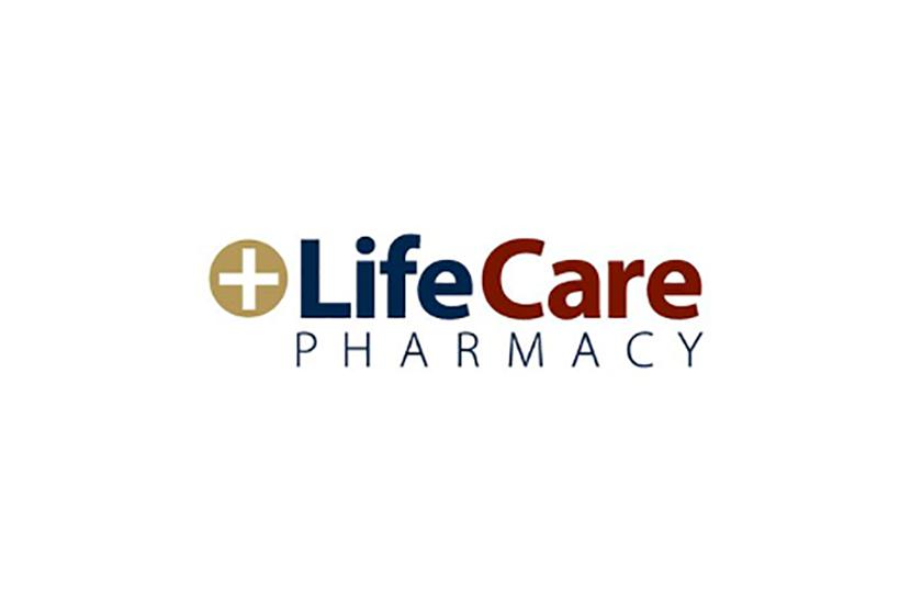 Life Care Logo