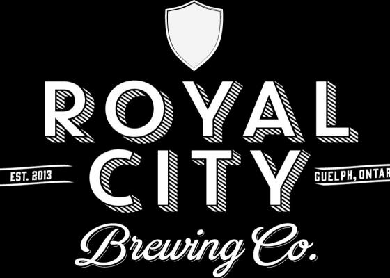 Royal City Brewing